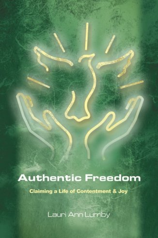 AuthenticFreedomcover
