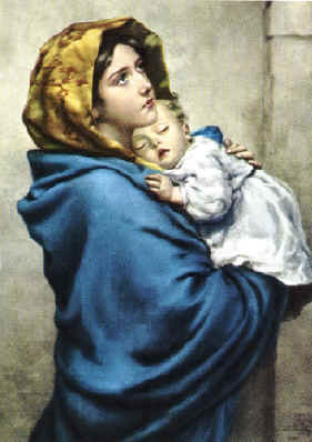 mary-mother-jesus