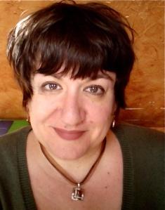 Nina Catanese
