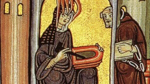 normal_Hildegard_von_Bingen_-_Fan_Art