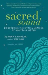 sacredsound