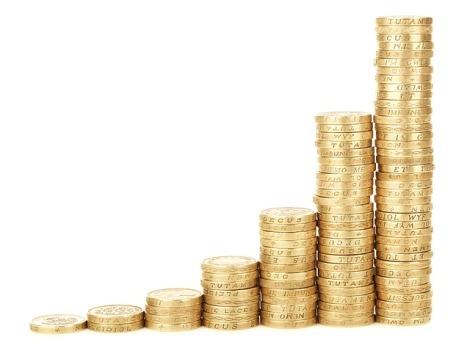 moneygodpixabay
