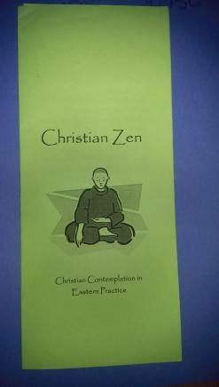 ChristianZen.jpg