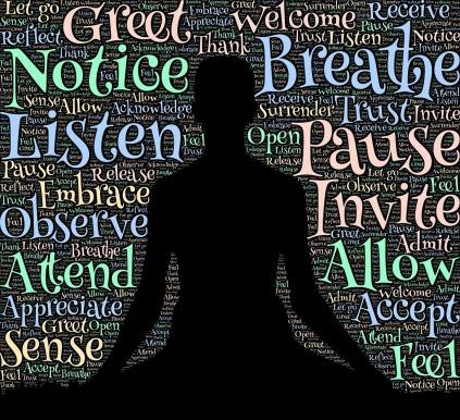 meditation-567593_1280