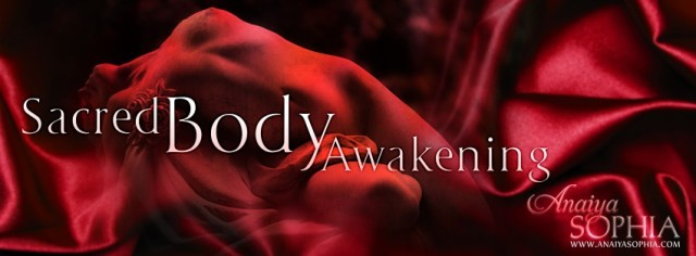 facebook_cover_sacred_body