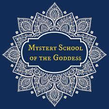 MysterySchoolsquare