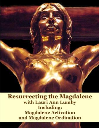 ResurrectingMagdaleneAd