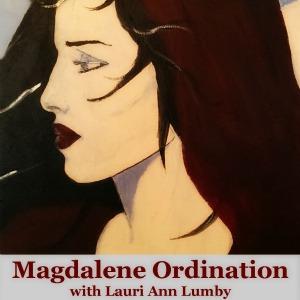 MagdaleneOrdinationAd-300