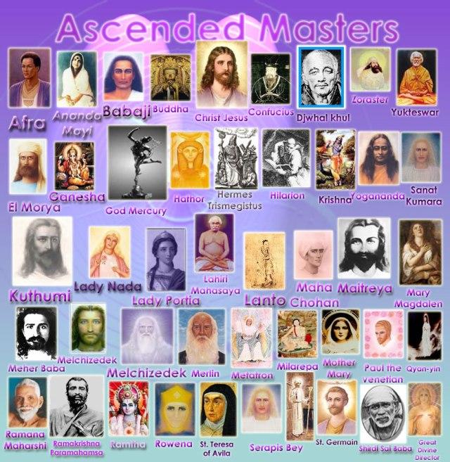 ascendedmasters21