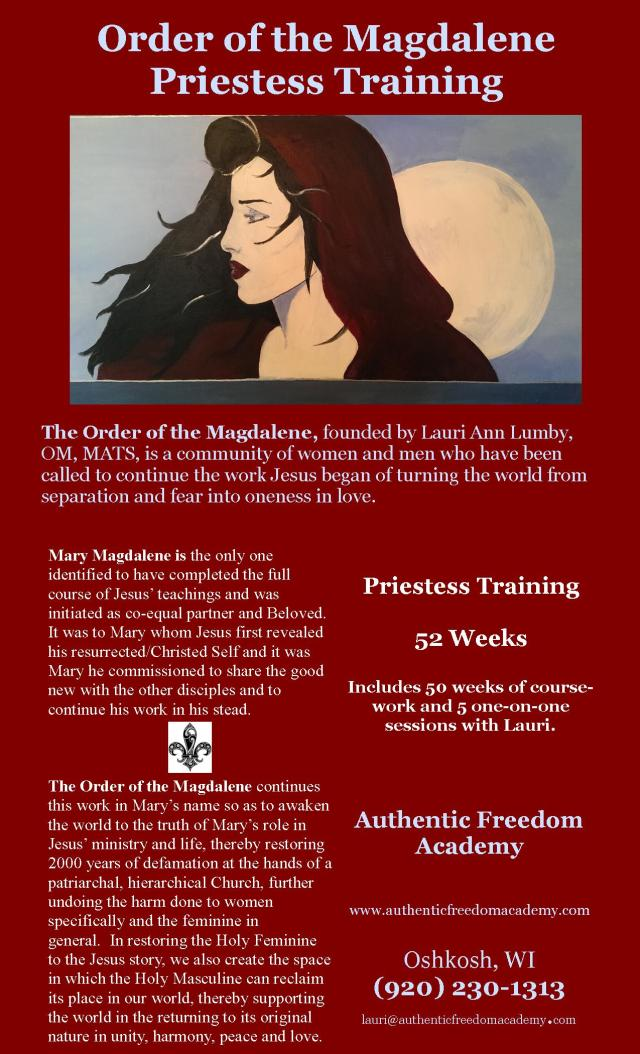 PriestessTraining.jpg