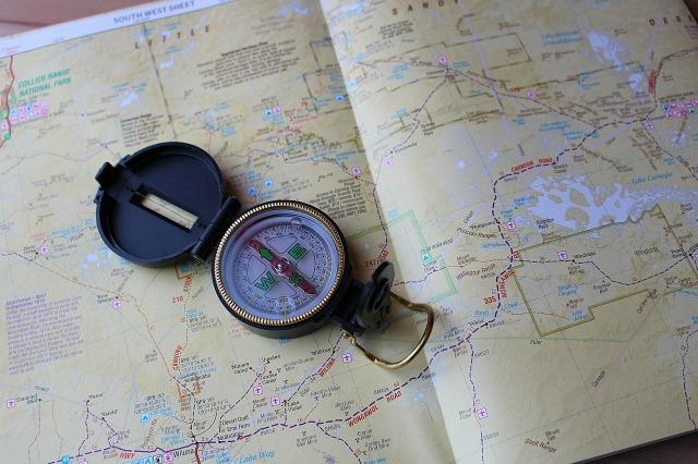 compass-pixabay