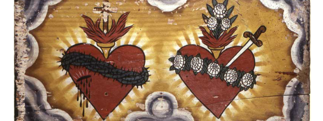 sacred-heart-immaculate-heart