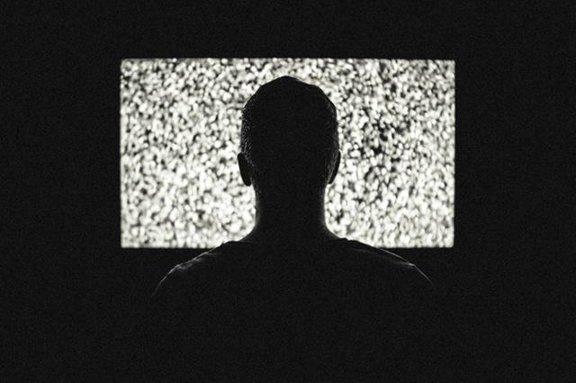 aloneman-pexel