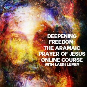 aramaic-lords-prayer-course-icon