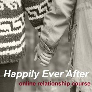 happilyeveraftercourseicon2_1280