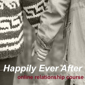 happilyeveraftercourseicon2_1280