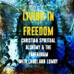living-in-freedom-enneagram-lauri-ann-lumby-300courseiconsquare