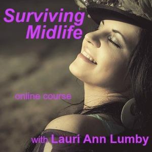 survivingmildifecourseicon