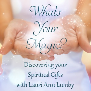 whats-your-magic-lauri-ann-lumby-300