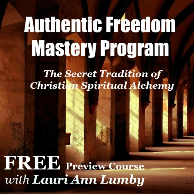 authenticfreedommasterycourseiconmotherhouse