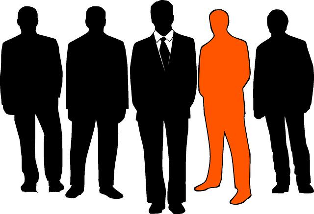 businessmen-pixabay152572_640