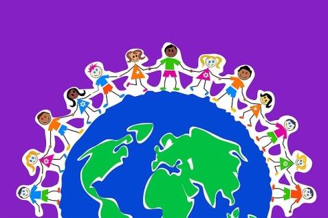 world-pixabay