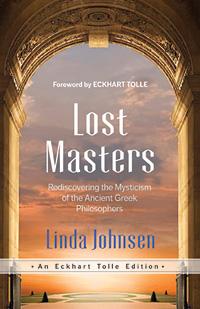 lostmastersbookcover