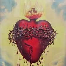 sacredheartbleeding
